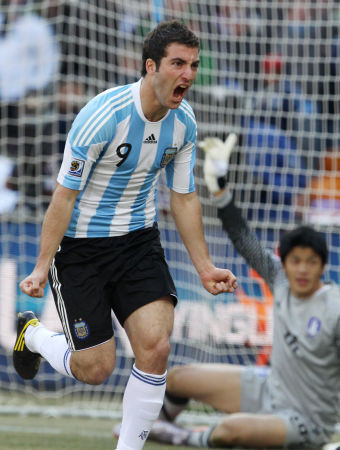 Argentina 00.jpg